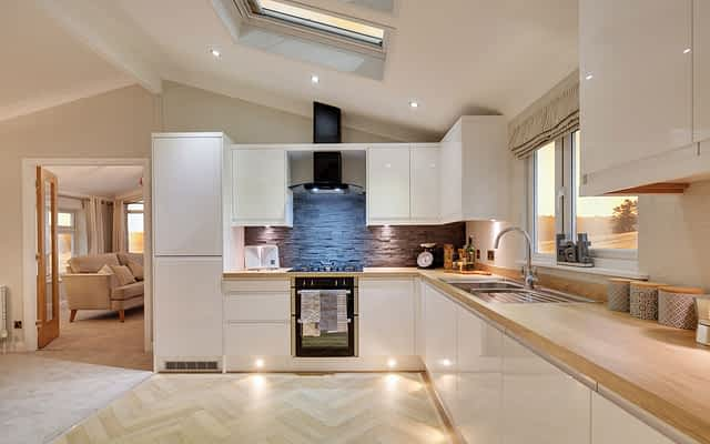 delamere kitchen 1
