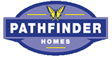 Pathfinder Homes